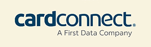 CardConnect Fairmed Logo