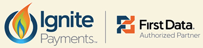 Ignite Payments - FDIS Logo